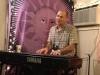 NERFA 2012 Alan Rowoth & Sally Johnson Showcases